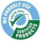 certified carpet cleaning products