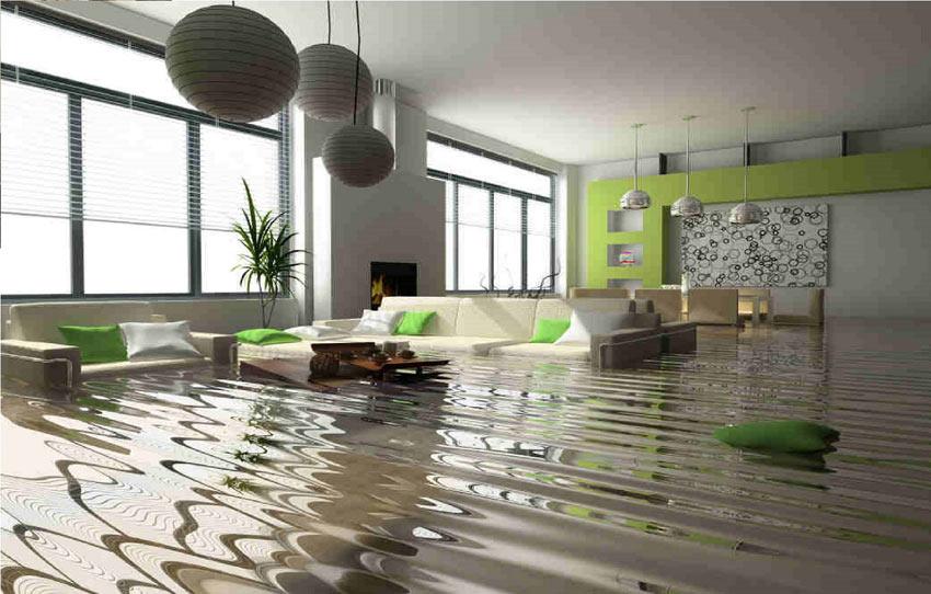Water-Damage-Restoration-New-Orleans