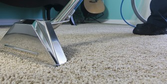 do it yourself carpet cleaning new orleans