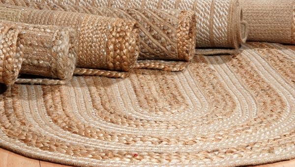 jute-carpet
