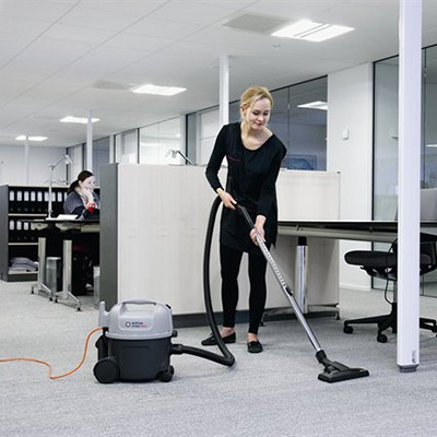 office-vacuum-clean