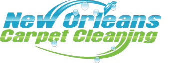 Carpet Cleaning New Orleans | Metairie | Kenner | (504) 684-4456